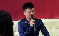 专访妆点网科技有限公司项目总监杜其洋