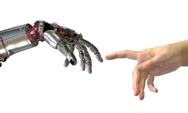 江西新华大揭秘:人工智能飞速发展,谁是最大收益者