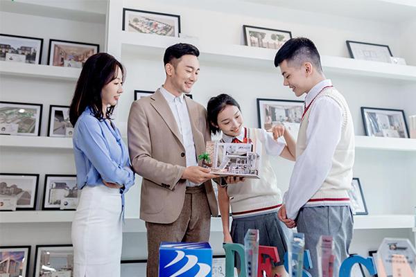 【中国周刊】新华电脑学校的专业难学吗?教学模式怎么样?